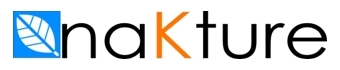 nakture-logo-00001-web-border