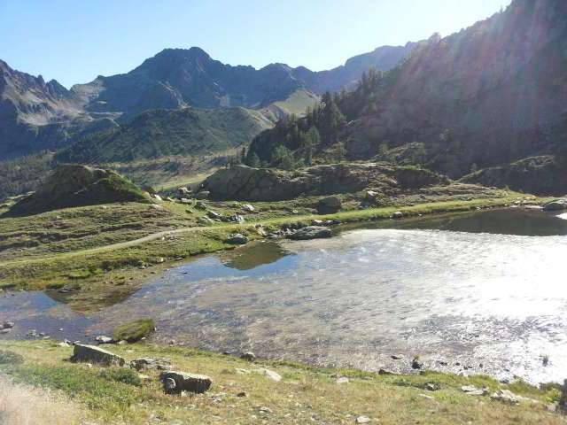 lago-colle-di-santanna