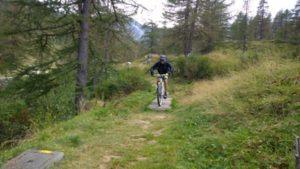 discesa-percorsi-occitani