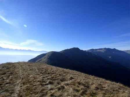 cresta-alpe