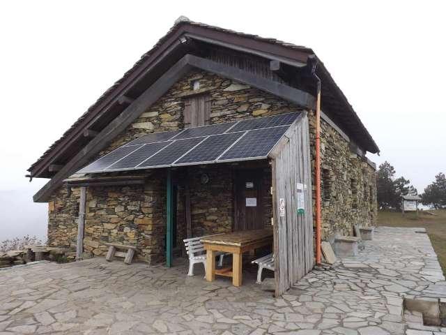 rifugio-argentea