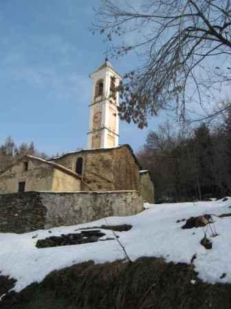 la-parrocchiale-di-s-eusebio
