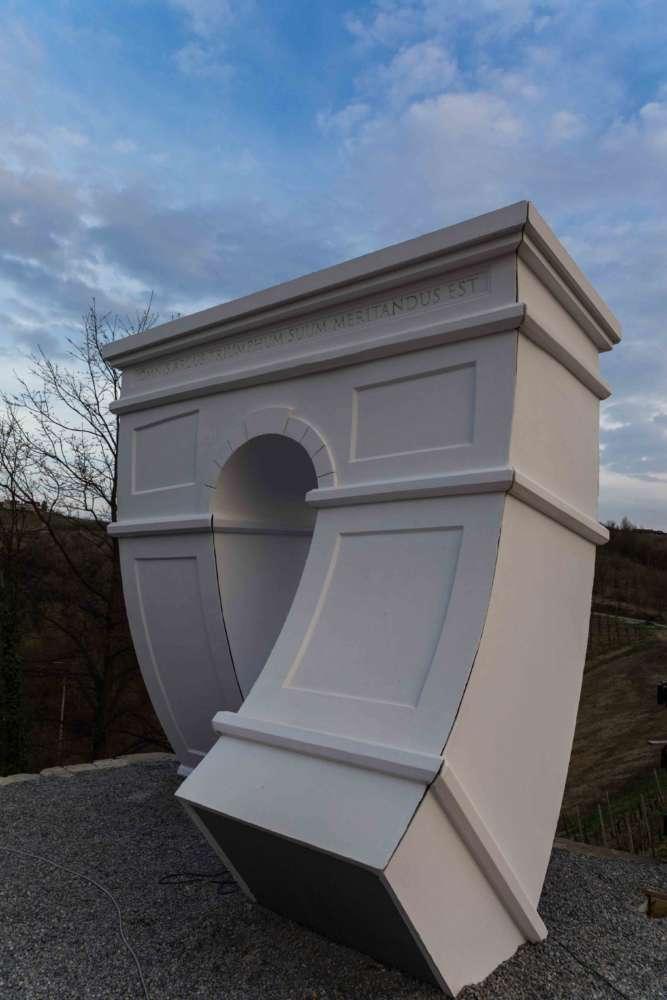 big-walking-arch