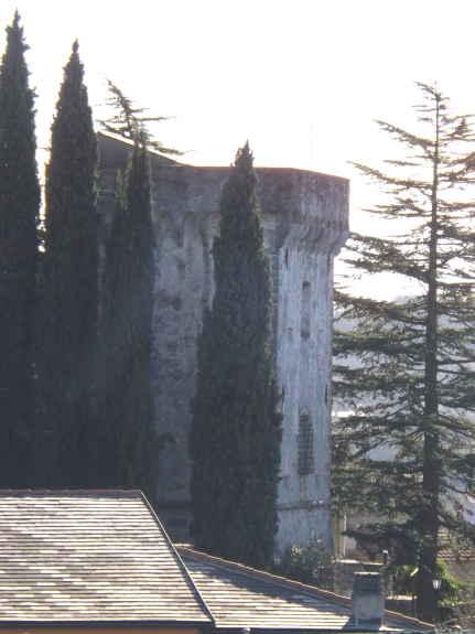 Torre-di-Leivi