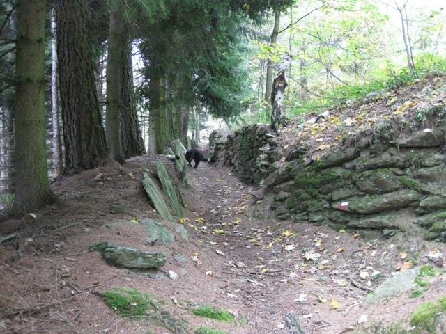 sentiero-roccioso