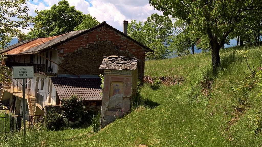 borgata-Boccio