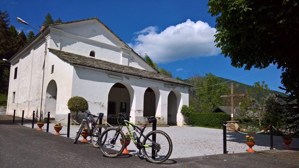 sant-Anna-Roccabruna