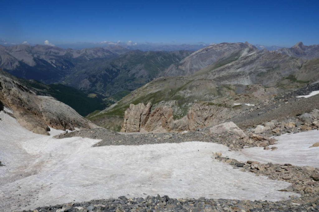 seconda-conca-dove-permane-sovente-un-nevaio