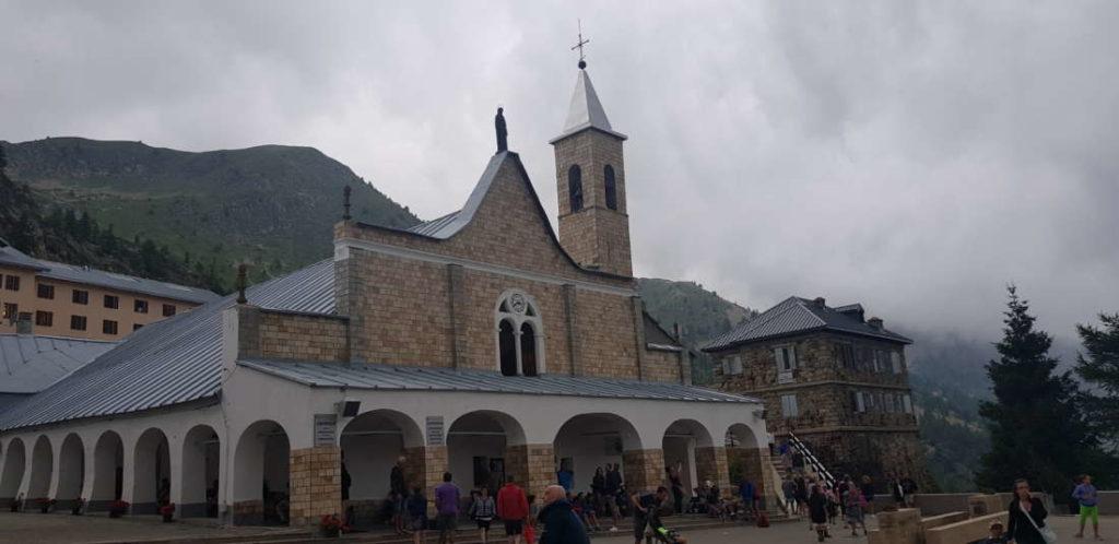 Santuario-Sant-Anna-di-Vinadio-