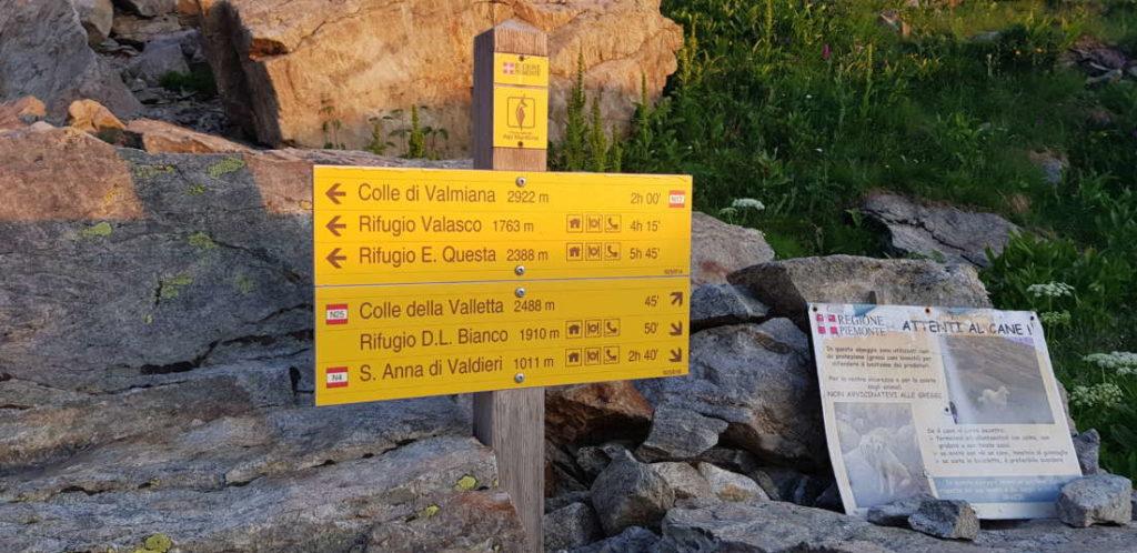 segnavia-dal-cascata-prima-del-Lago-Soprano-del-Sella