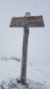 Cima-Gardun-2260-mt