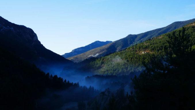 ci-lasciamo-alle-spalle-le-valle-di-Réfrèin