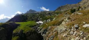 risalendo-il-vallone-Pantacrèus