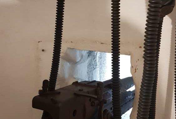 cannone anticarro da 47/32