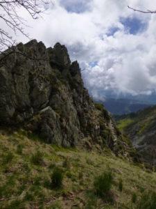 Rocca Agnelleria