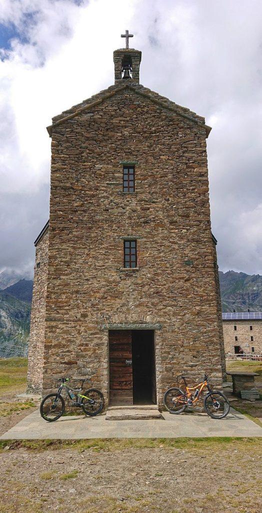 Notre-Dame-de-la-Neige