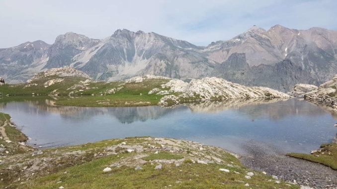 Lago-Niera