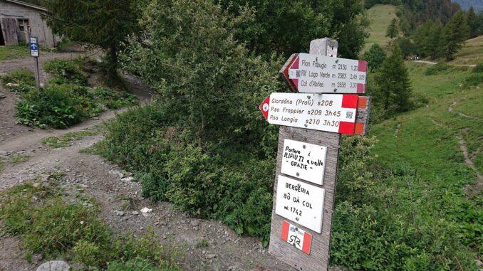 Sentiero-8-Bout-du-Col